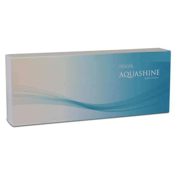 A soft filler to increase elasticity and reduce wrinkles.