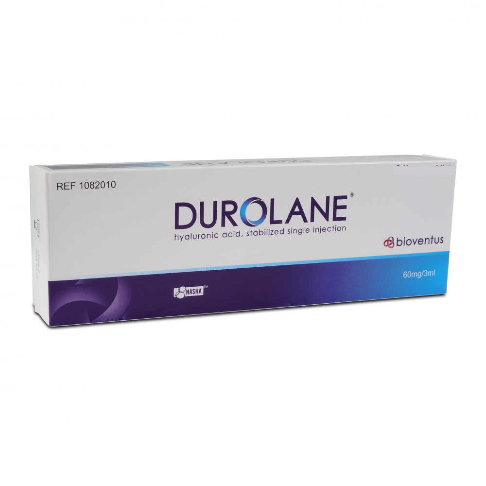 Durolane (1x3ml)