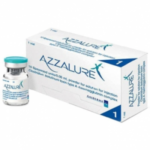BUY AZZALURE (1×125 IU)