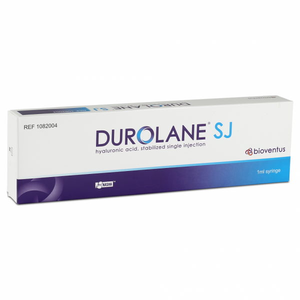 Durolane SJ Small Joints (1ml)